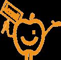 mascotte-accueil-mini